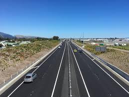 Kapiti Expressway Wikimedia